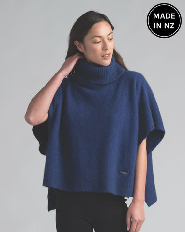 Lanarch Cape Womens