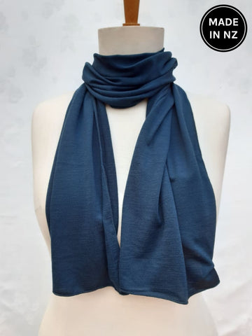 Merino Scarf Accessories