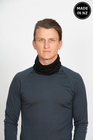 Neck Warmer Accessories
