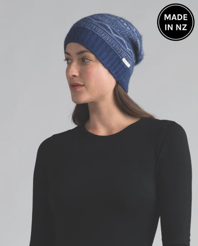 Peak Beanie Accessories