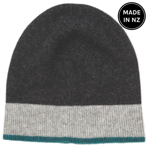 Sports Stripe Beanie Accessories