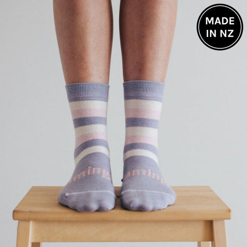 Tilly Sock Accessories