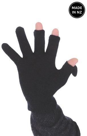 Touch Tip Glove Accessories