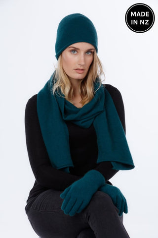 Travel Scarf Accessories