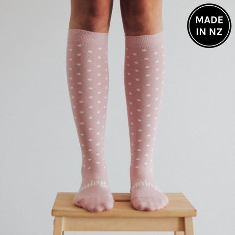 Wish Sock Accessories