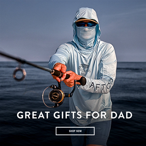 Great Gifts for Dad