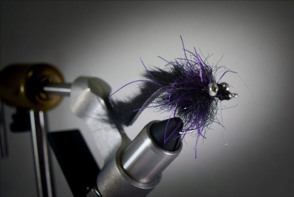 no name fly finished how to