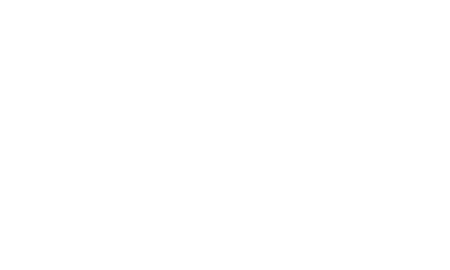 Marsh Wear Clothing