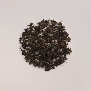 Oolong Tea | Calming GABA Tea Bags | Esteemed Tea Co.