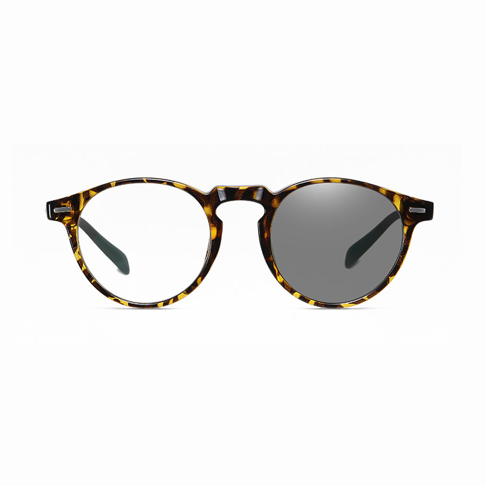 The Wayfer Transitions Tortoiseshell