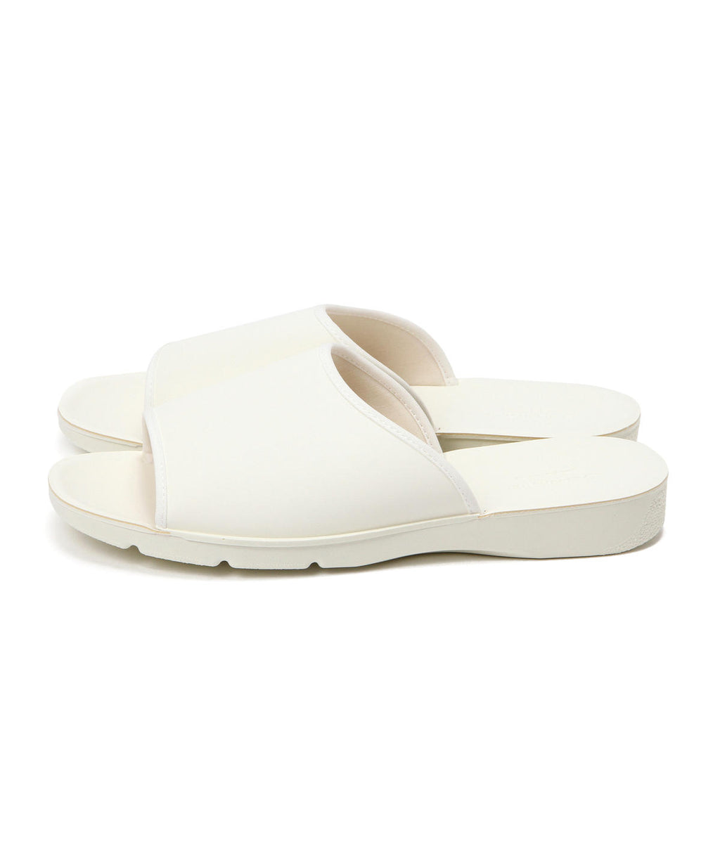 Moonstar Lazy White