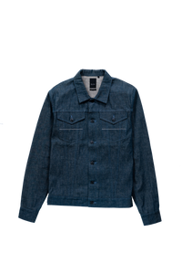 HeyDay Denim Jacket
