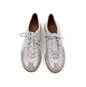 ROF German Trainers L.Grey