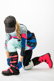 Pink Blitz XP Women's Boot