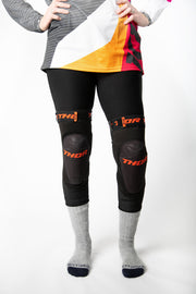 Comp XP Knee Pads