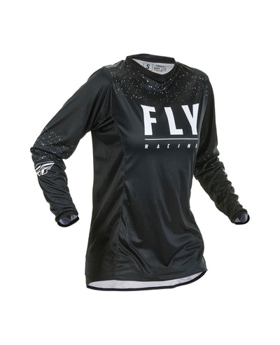 Fly Racing 2020 Women's Lite Jersey