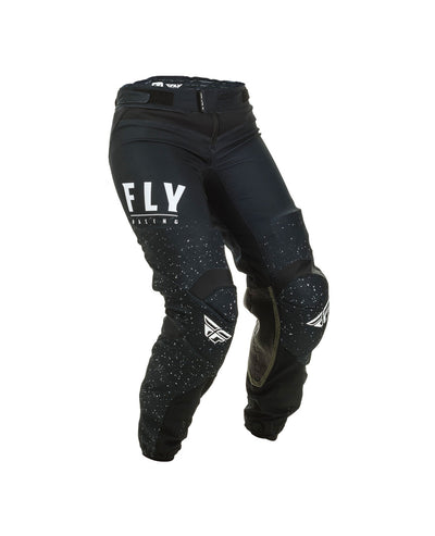 Fly Racing 2020 Women's Lite Pant