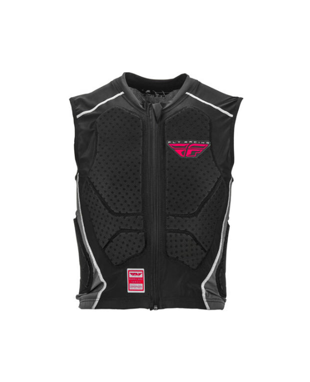 Fly Racing Barricade Vest
