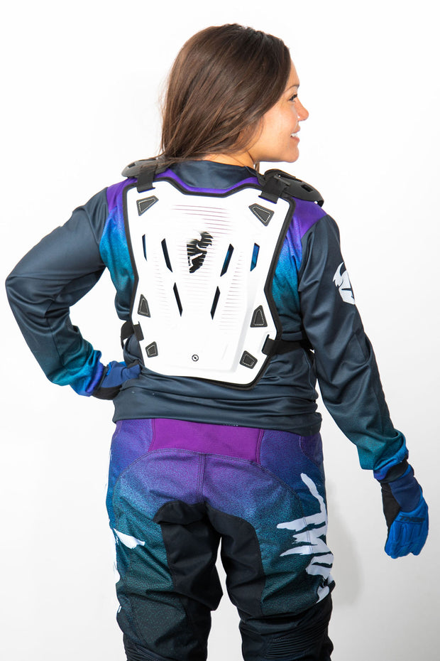 Guardian Youth Chest Protector