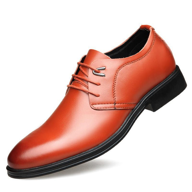 Men's casual fashion shoes 133300