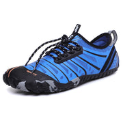 Men's Water Hiking Outdoor Quick Dry Lightweight Beach Swim Aqua Shoes
