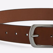 MAN'S  belts Adille