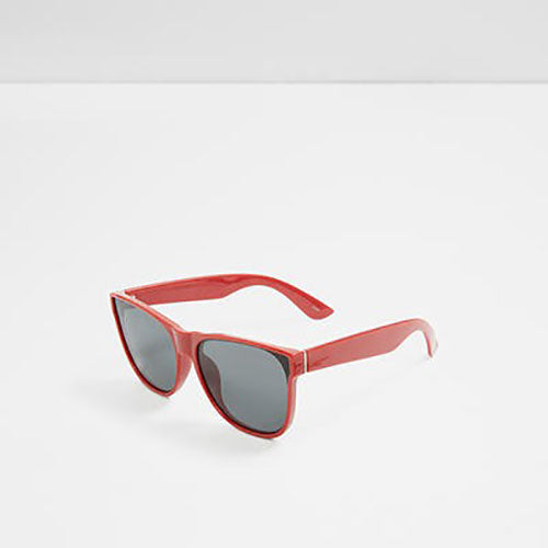 MAN'S  Detail Square sunglasses Soathiel