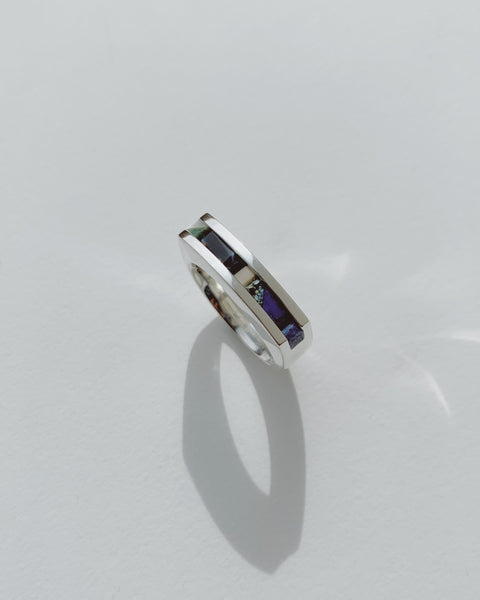 Oneida Ring / Men's