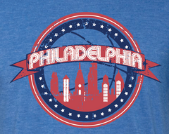 Philly Sports Swag