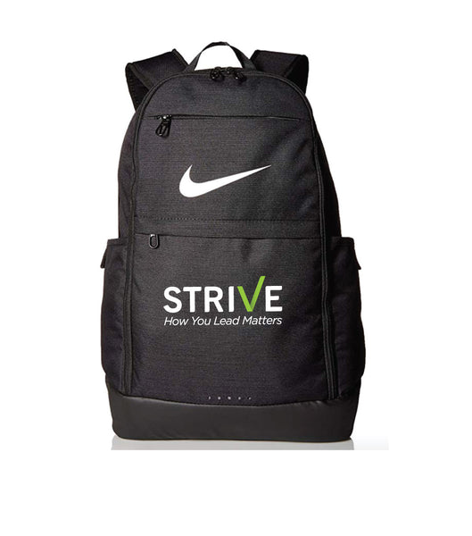 Strive Nike Backpack