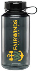 Fairwinds CF Waterbottle