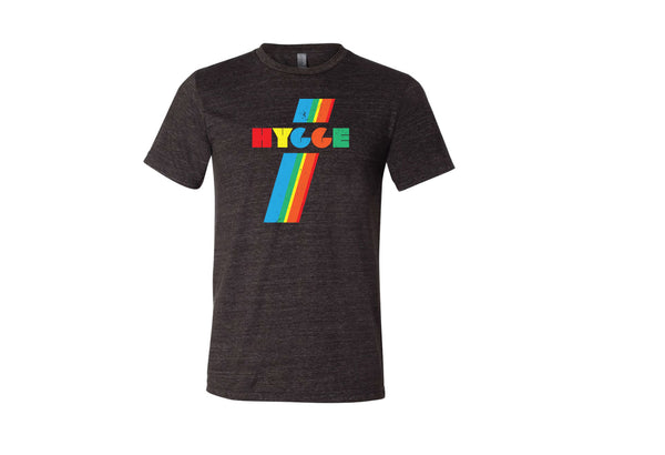 HYGGE Full color T-shirt