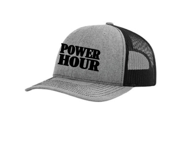 CF PH Trucker Hat