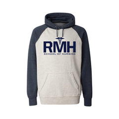 RMH Unisex Hooded Sweatshirt