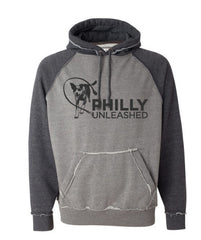 Philly Unleashed Hoodie
