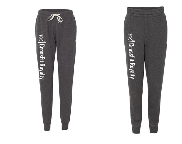 CFROYALTY Joggers