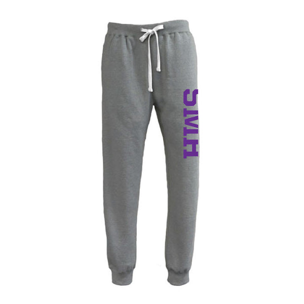 SMH XC  Mens and Womens Joggers