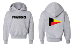 Providence Youth Sweatshirt