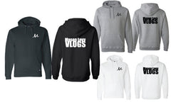 Mason Levy Vlogs Sweatshirt