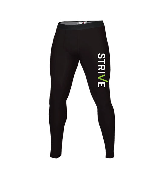 Strive Mens Leggings