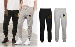 Moorestown Youth & Adult Joggers