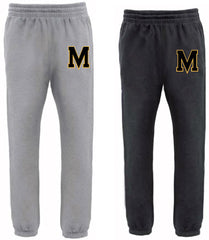 Moorestown Youth & Adult Sweatpants