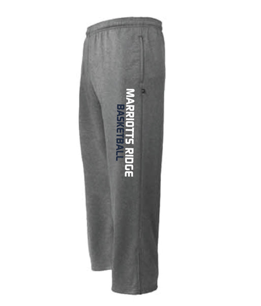 MR- Performance Pants
