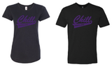 MD CHILL T- Shirt