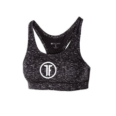 Thrive Sports Bra