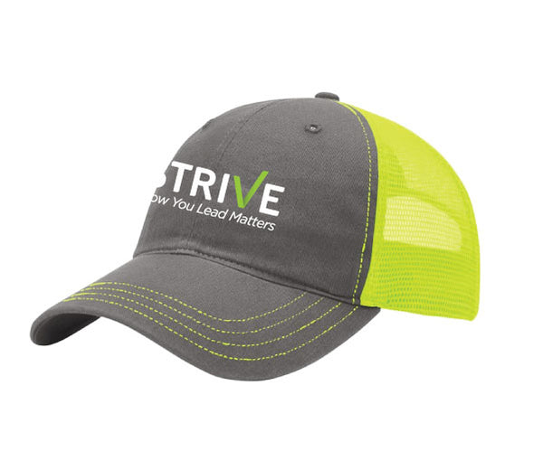 Strive Hat