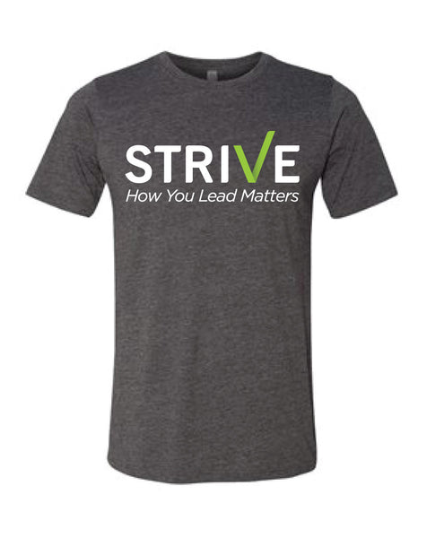 Strive T- Shirt