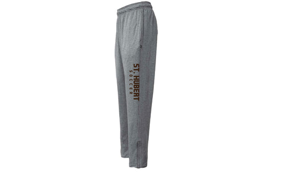 SH Tapered Performance Pants