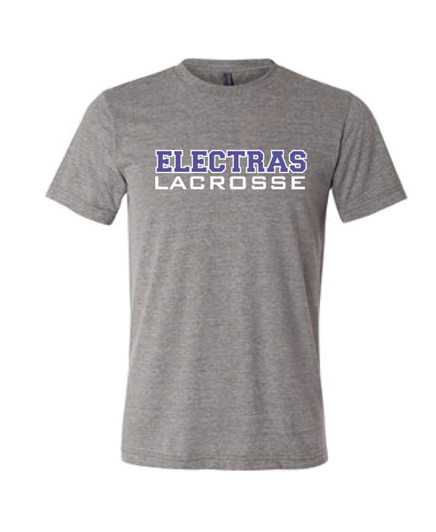 Electras Team Shirt
