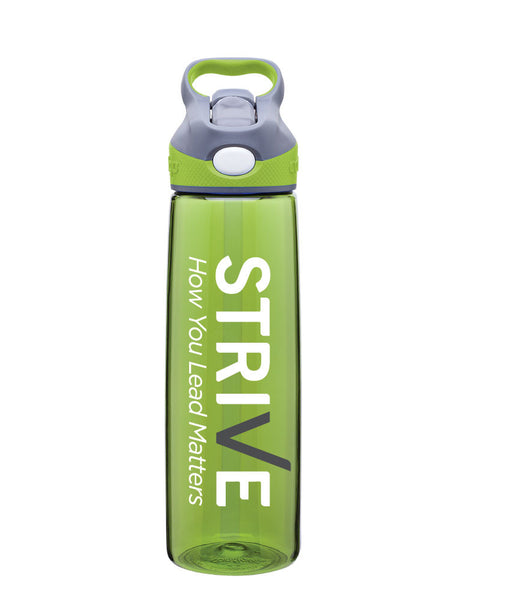 Strive Water bottle
